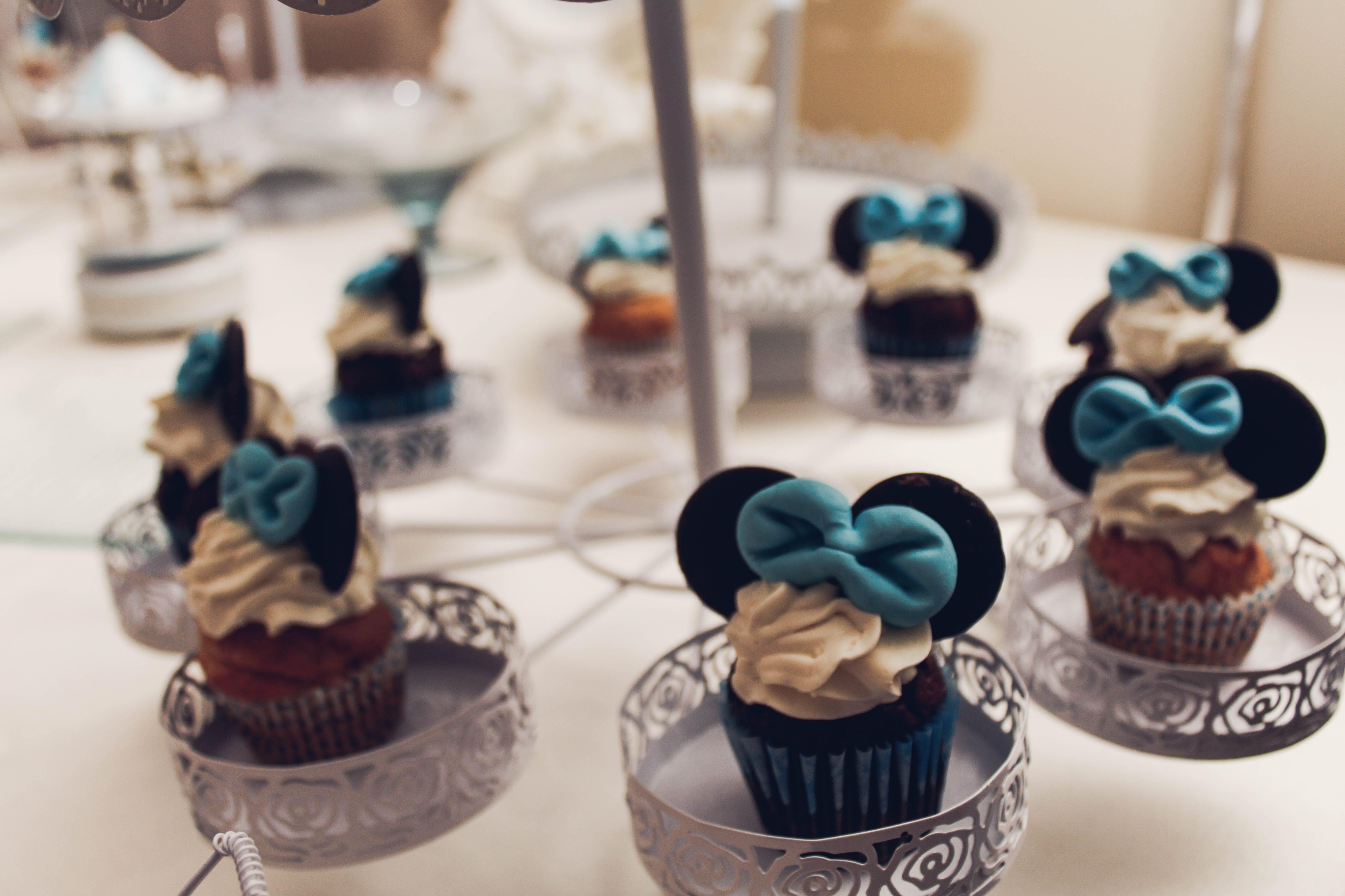 Free stock photo of birthday cake, buffet, cake, candy