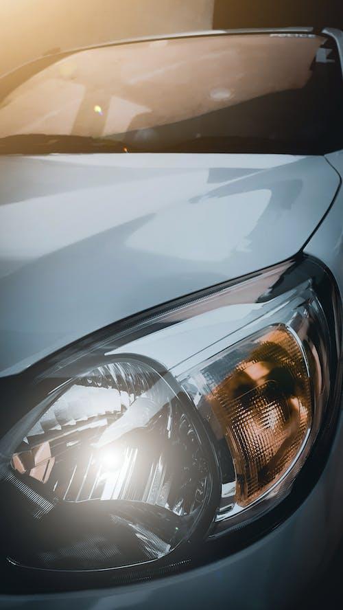 Free stock photo of adobe photoshop, awesome, backlight