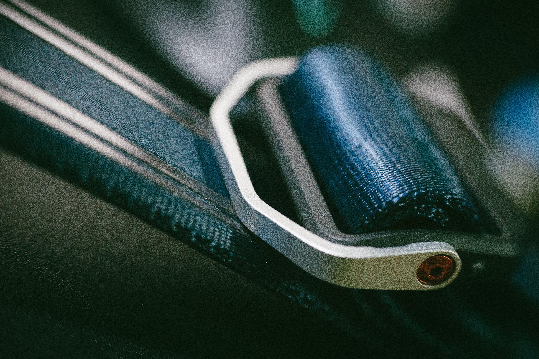 belt, blur, buckle