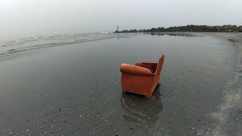 Free stock photo of relax, vecchia signora