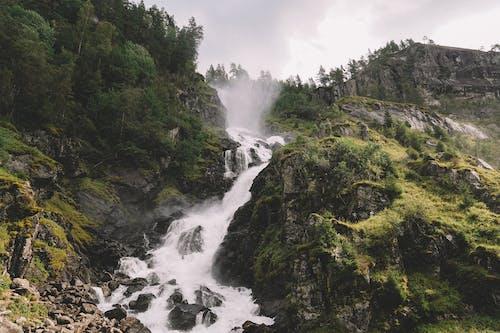 Ảnh lưu trữ miễn phí về danh lam thắng cảnh, ngoài trời, núi, núi đá
