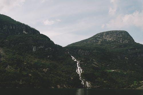 Ảnh lưu trữ miễn phí về danh lam thắng cảnh, ngoài trời, núi, phong cảnh