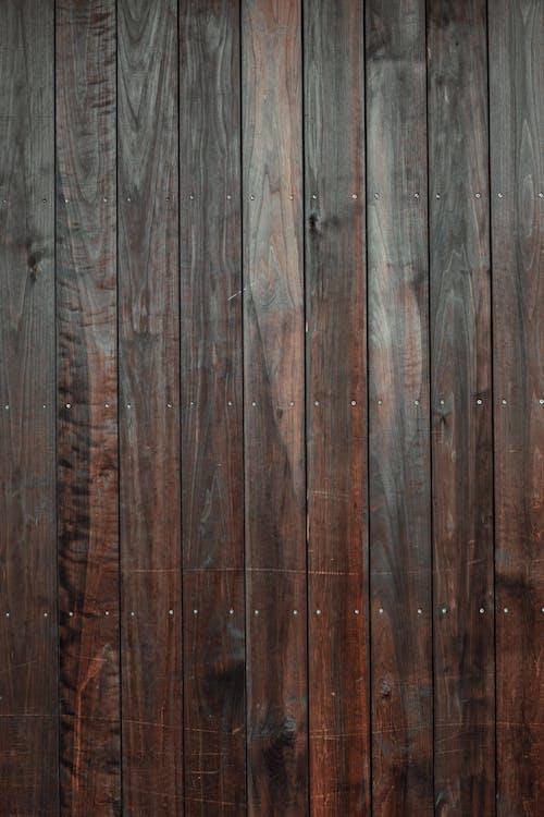 Immagine gratuita di commissione, consiglio, in legno
