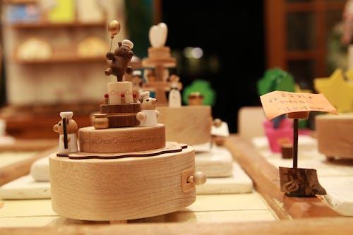 Безкоштовне стокове фото на тему «monceur, веселий, м'які іграшки, милий»