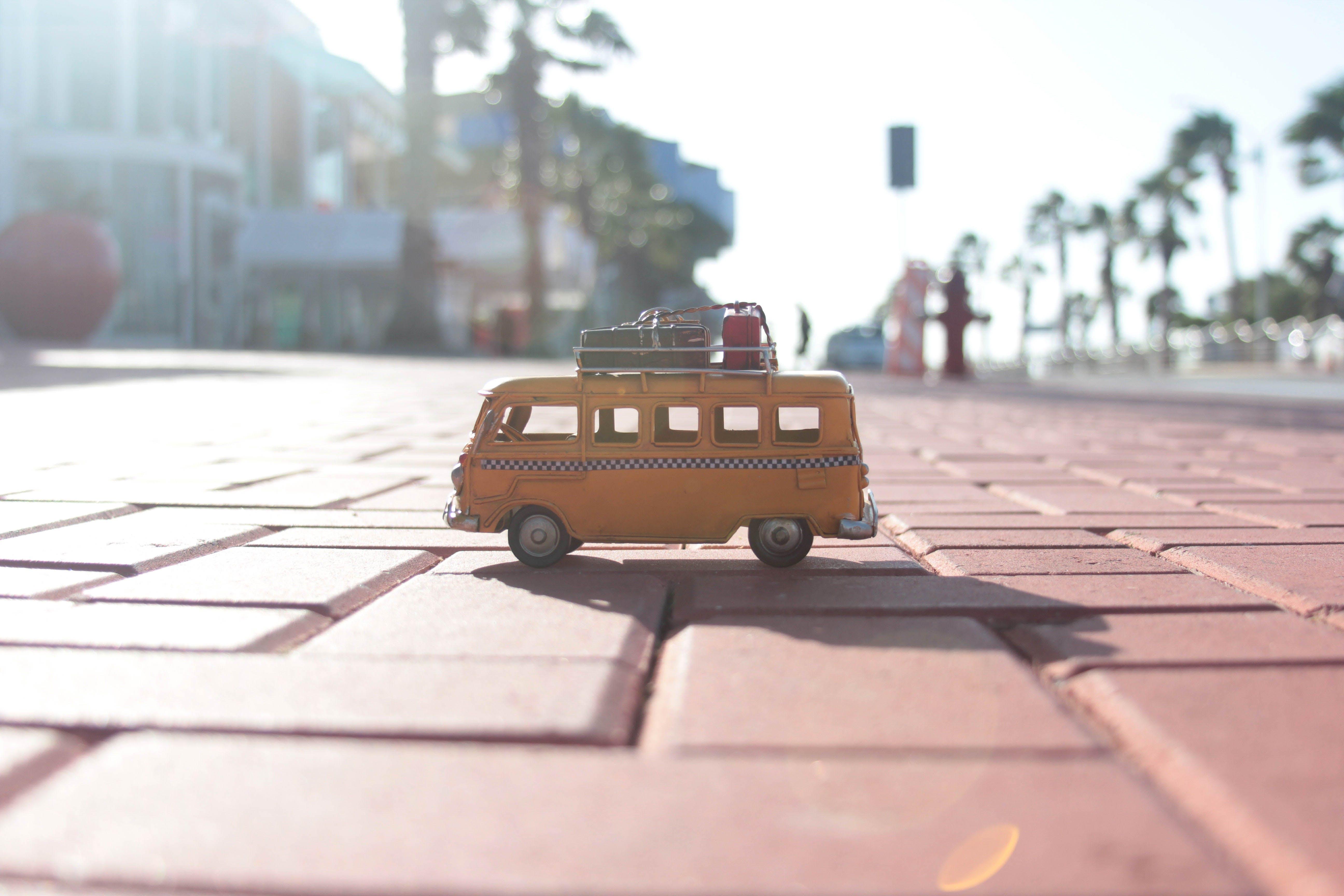 Free stock photo of aruba, background, beach, car