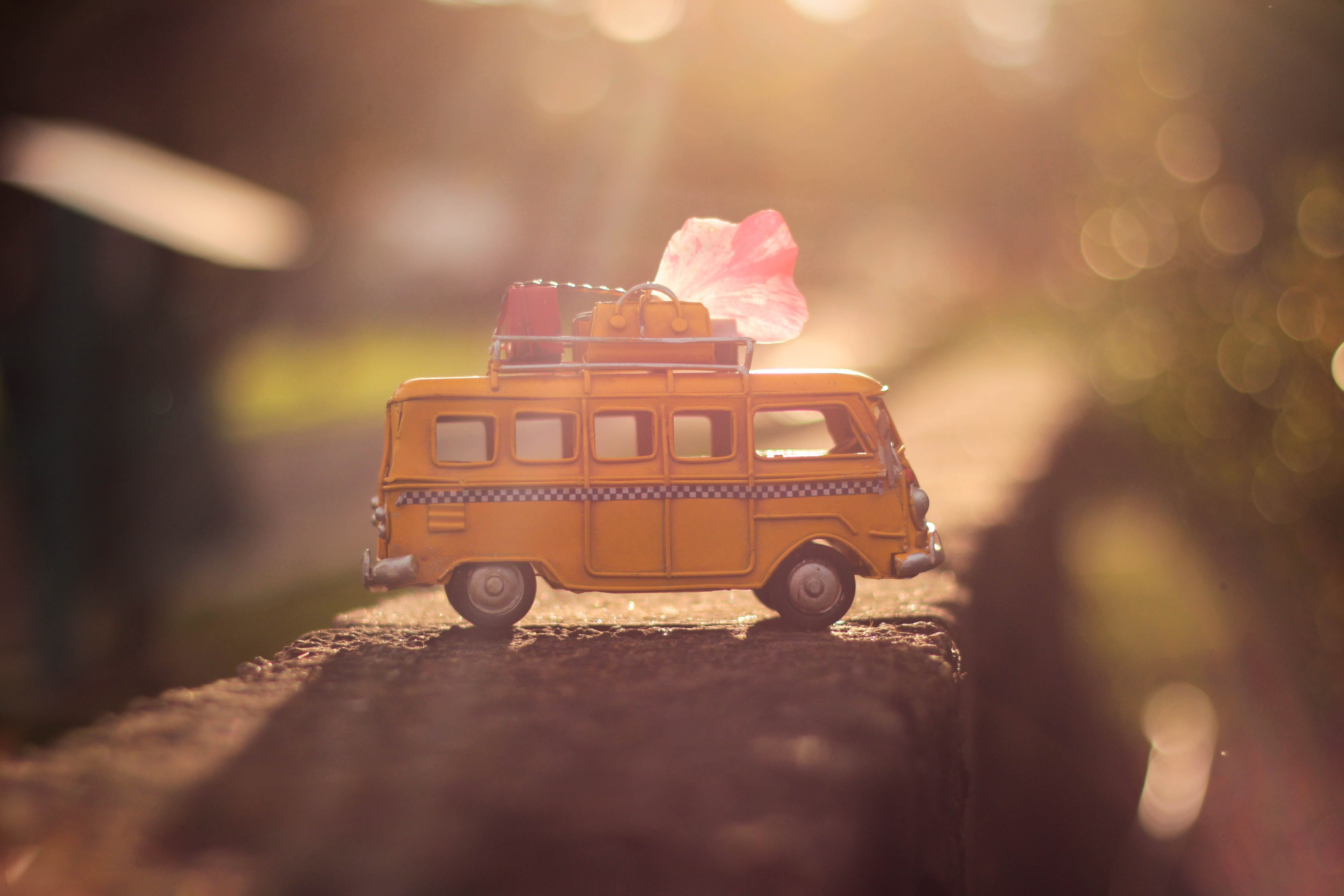 Free Stock Photo Of Baby Toy Background Car