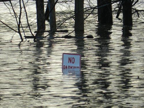 Free stock photo of flood, flooding, floods