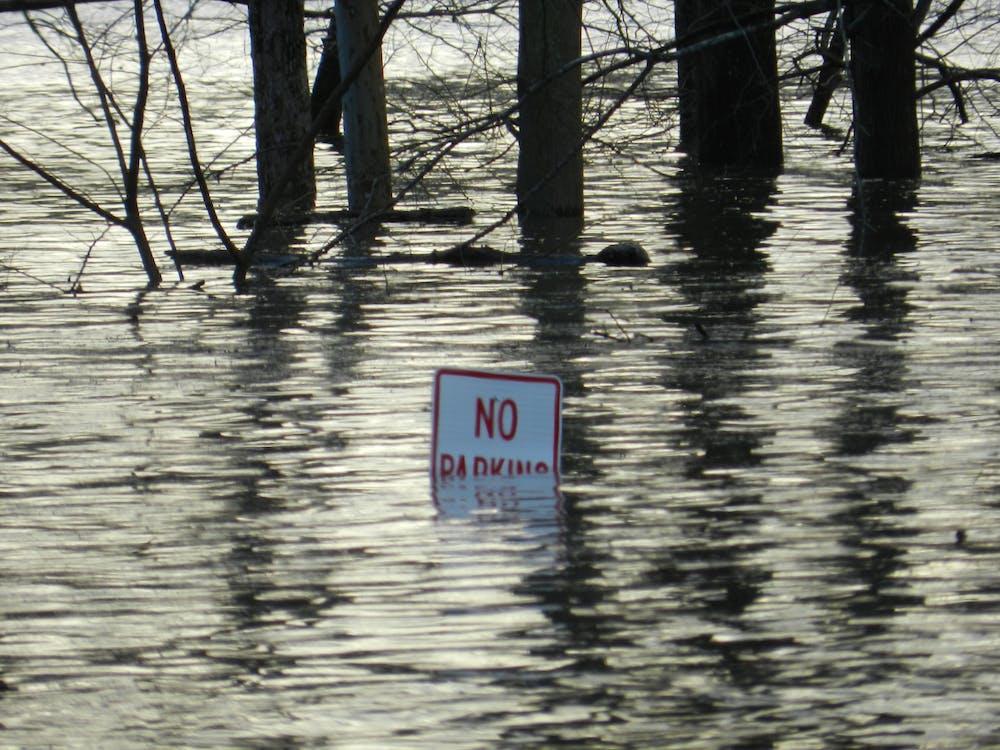 flood, flooding, floods