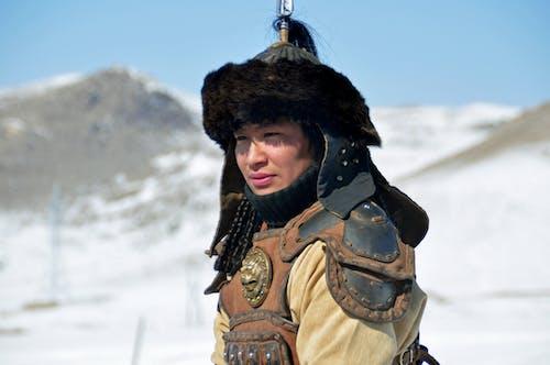 Free stock photo of bella donna, cavaliere, fotografia di viaggio