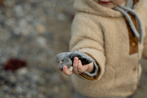 Kostnadsfri bild av aktivitet, barn, barndom, dagtid