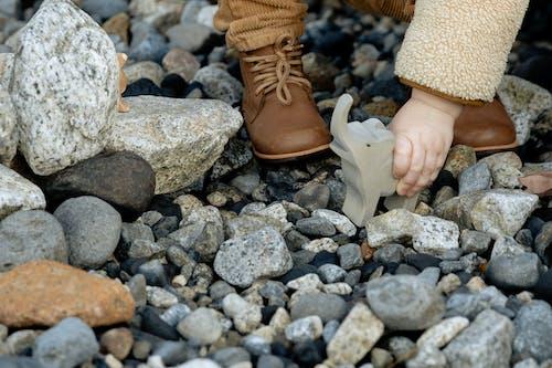 aktivite, anonim, ayakkabı, bebek içeren Ücretsiz stok fotoğraf