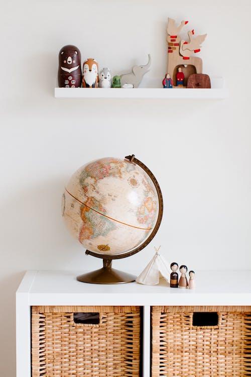 Gratis arkivbilde med barn, dagtid, dekor, dekorasjon