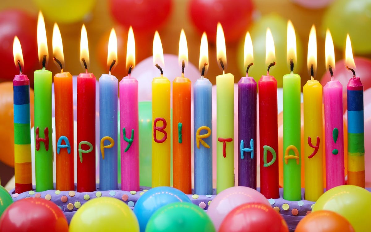 awesome birthday hd images, happy birthday
