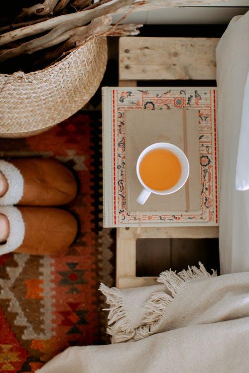 가판대, 깨지다, 다채로운, 도기의 무료 스톡 사진