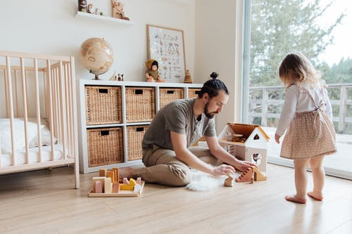 가정의 가정, 가정의 가정, 가정의 가정, 가정의 가정의 무료 스톡 사진