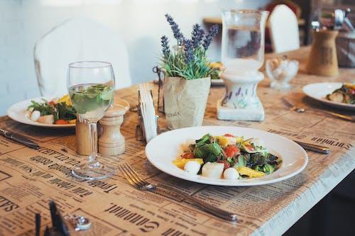 Ingyenes stockfotó asztal, beltéri, bor témában