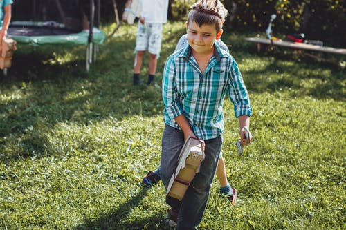 Ingyenes stockfotó buli, fiú, gyermek, játék témában