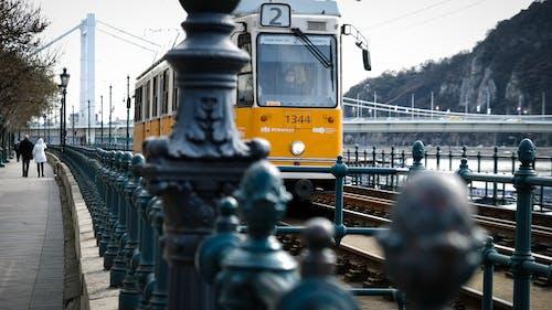 交通, 交通系統, 人 的 免费素材图片