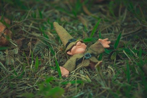 人物, 休閒, 侏儒 的 免費圖庫相片