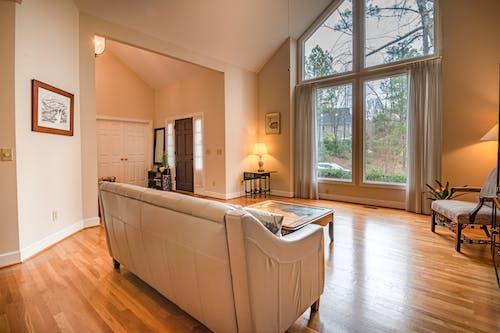 Immagine gratuita di accogliente, alloggiamento, appartamento, architettura