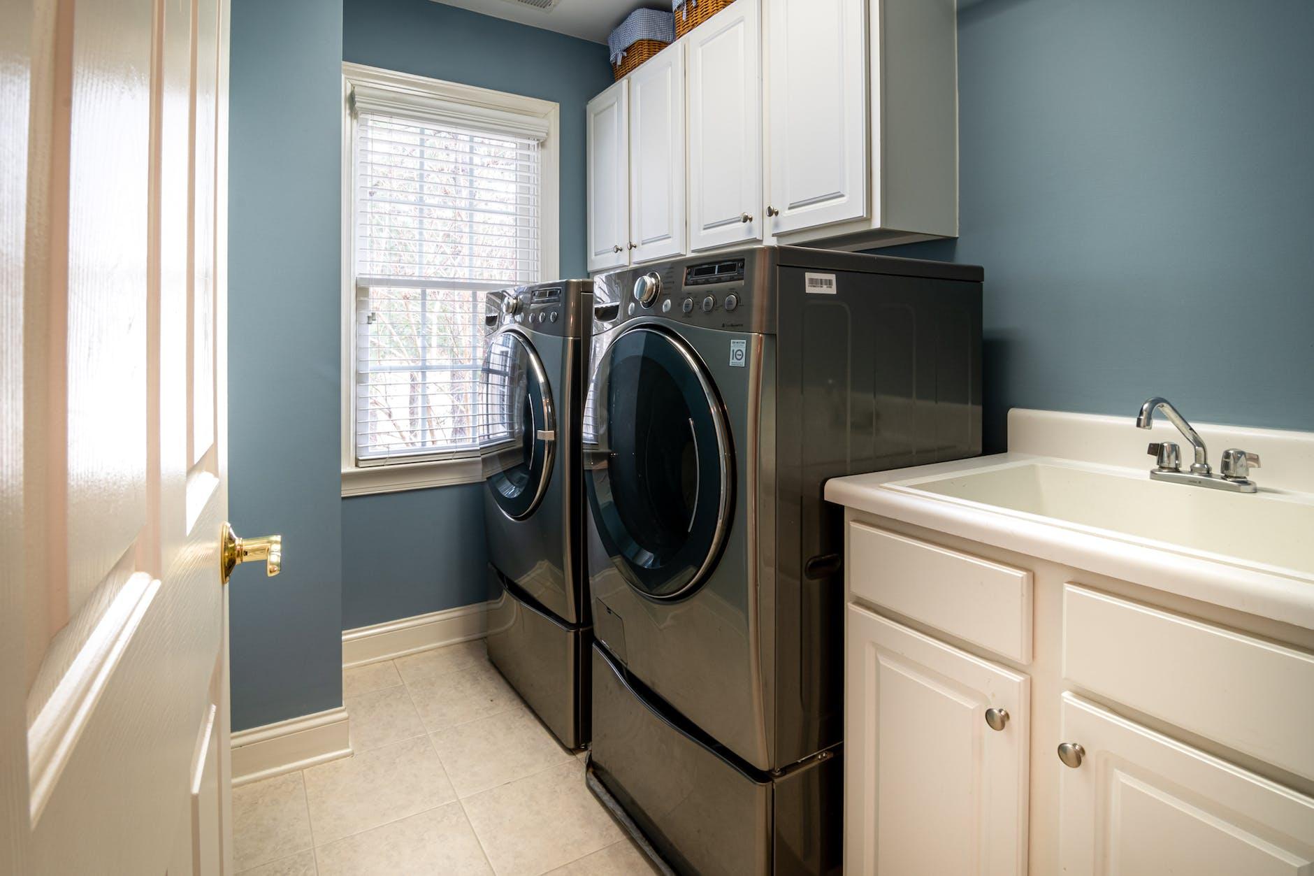 does a washing machine kill bedbugs?