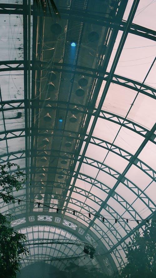 Gratis stockfoto met architectuur, bedrijf, binnen, bouw