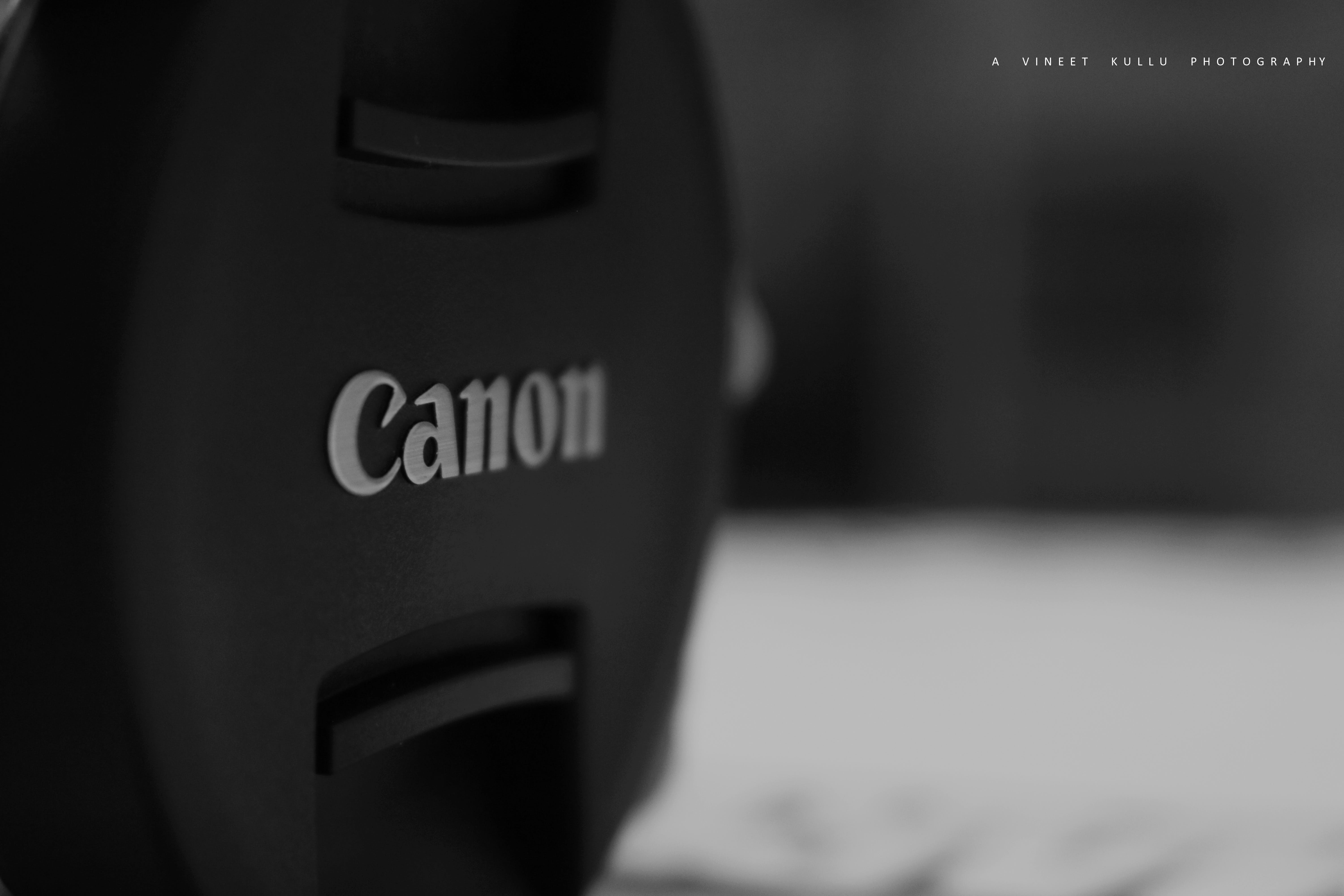 Free stock photo of canon, cap, AVKP