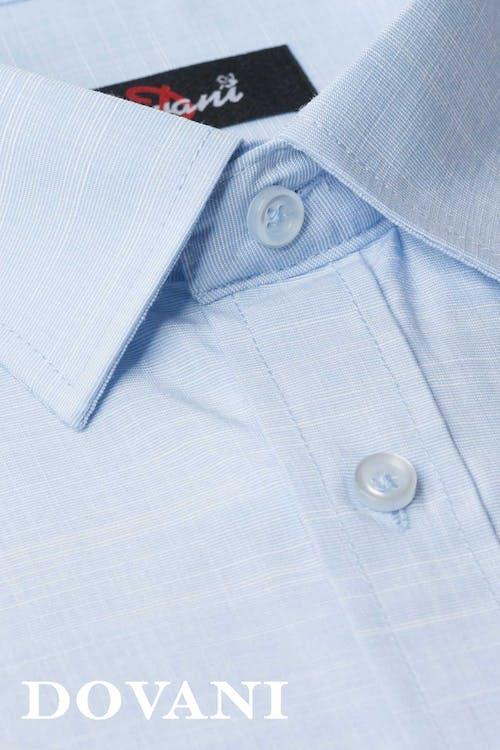 Free stock photo of #fashionman, #manstyle, #shirt