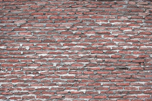 Free stock photo of brick background, brickwall, vintage