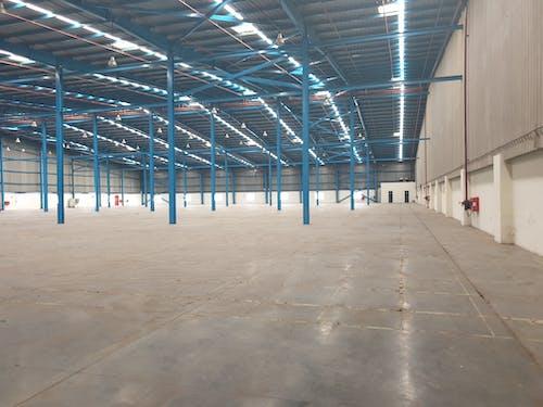 Free stock photo of india, logistics, warehouse