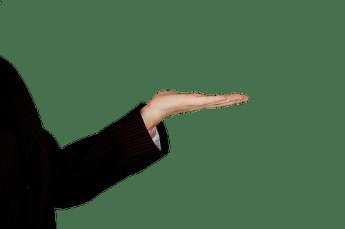 Gratis stockfoto met arm, gebaar, hand, iemand