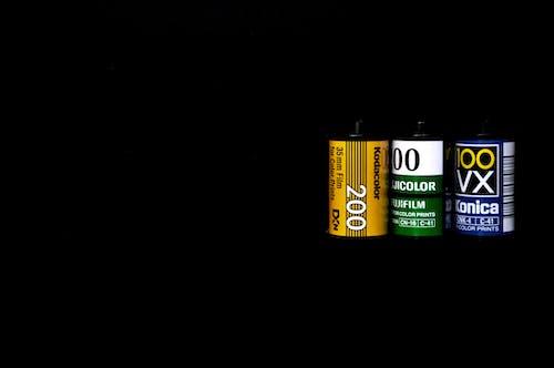 Free stock photo of 35mm film, analog, analog fotoğrafçılık, analog kamera