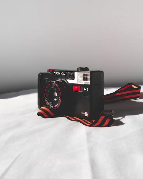 Ilmainen kuvapankkikuva tunnisteilla analoginen, kamera, Klassinen, Retro