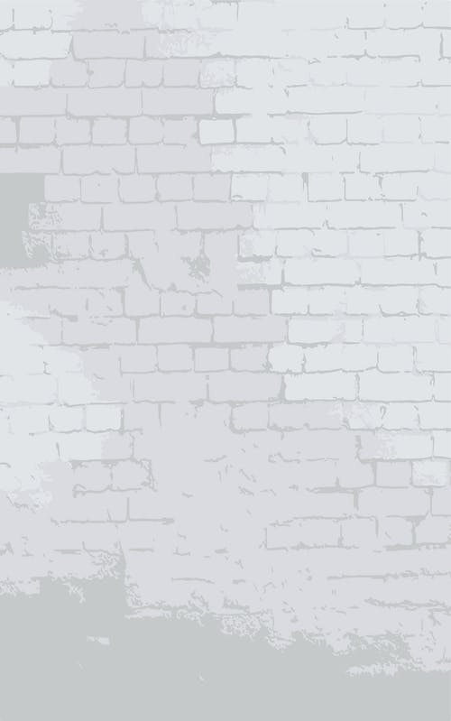 Free stock photo of brick, bricks, illustration