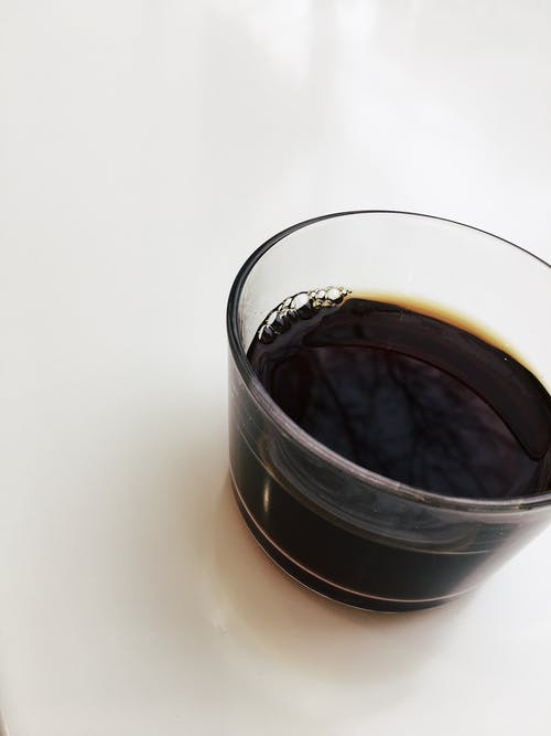 Fotos de stock gratuitas de café, café filtrado, café negro