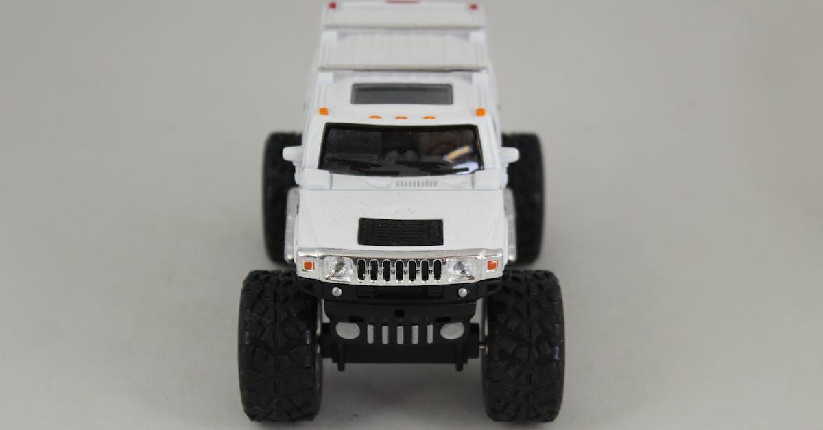 Free stock photo of small trucks