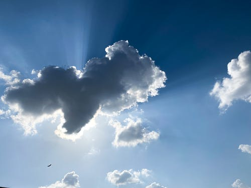 Free stock photo of #clouds, #mobilechallenge, #outdoorchallenge, #pexels