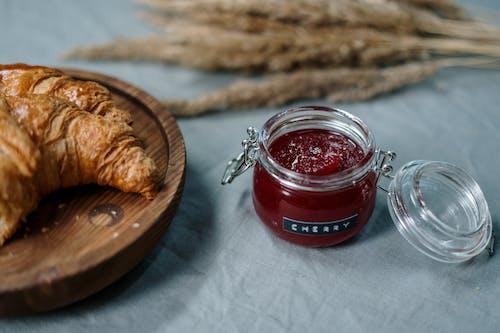 Gratis stockfoto met bakken, bakkerij, bord, brood
