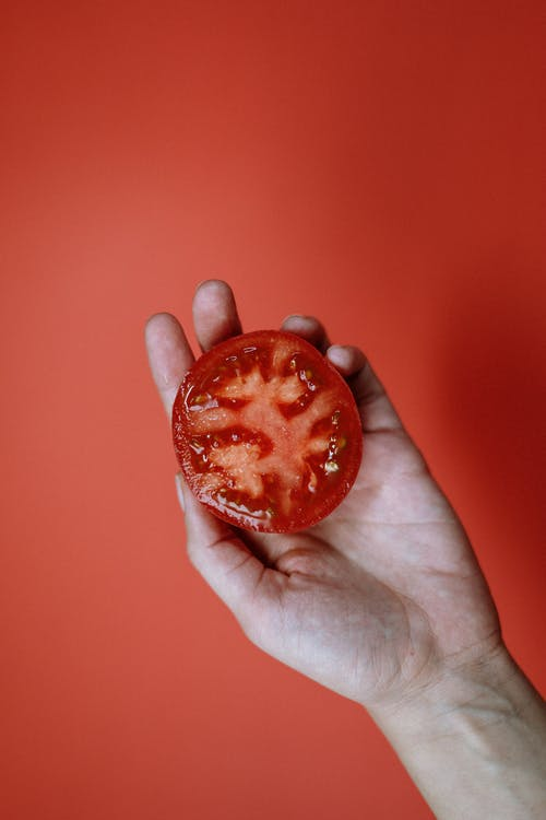 Foto profissional grátis de alimento, comida, comida saudável, delicioso