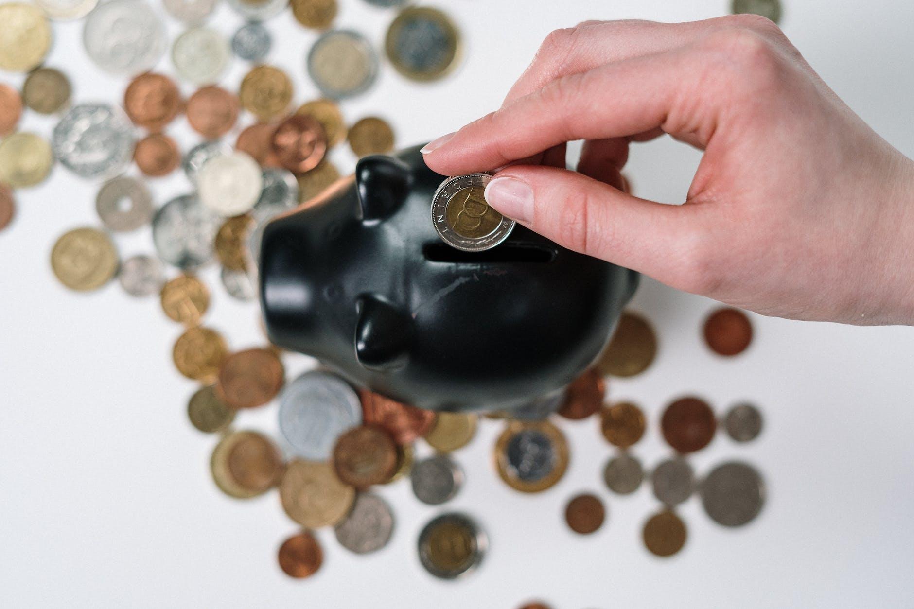 Premi bulanan yang telah dibayar tidak akan hangus di masa akhir kontrak
