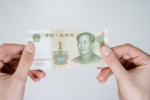 คลังภาพถ่ายฟรี ของ การชำระเงิน, การธนาคาร, การเงิน, ค่าจ้าง