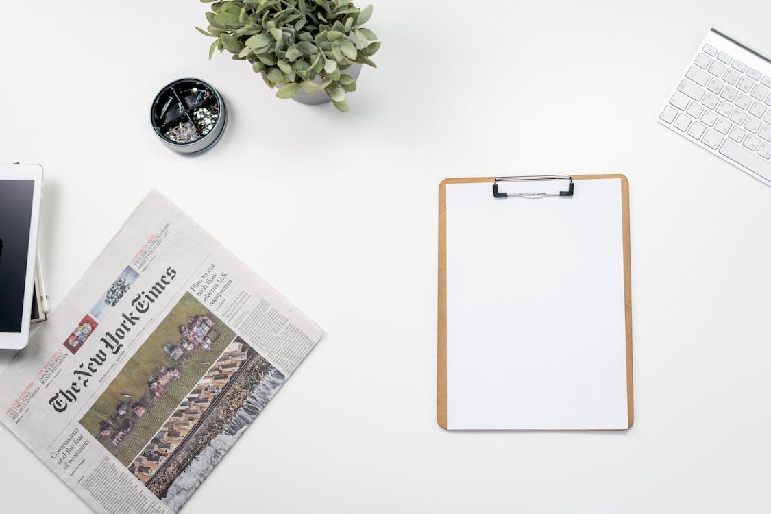Kostenloses Stock Foto zu angst, apfel-tastatur, apple magic tastatur