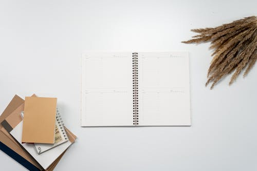 Photos gratuites de activités, affaires, blanc