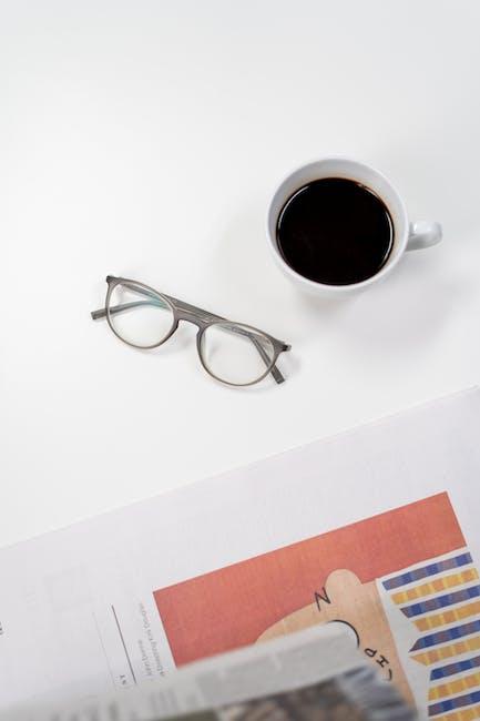 แรงเบาใจให้กาแฟประจำวันนั้นทำอะไรให้คุณได้บ้าง? thumbnail