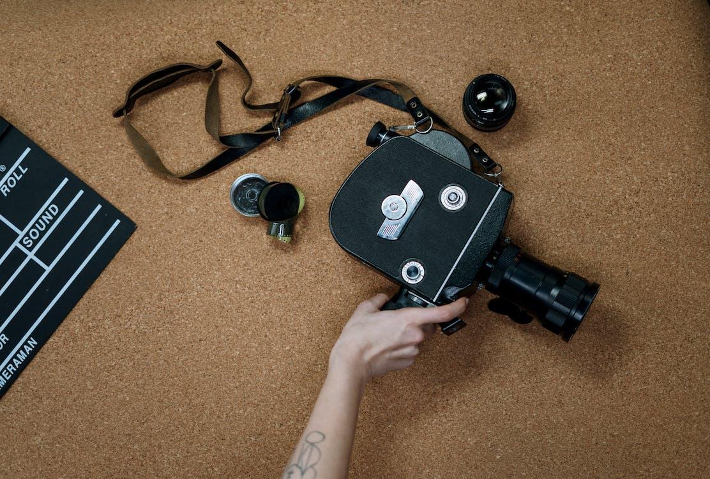 Foto stok gratis analog, antik, batu tulis