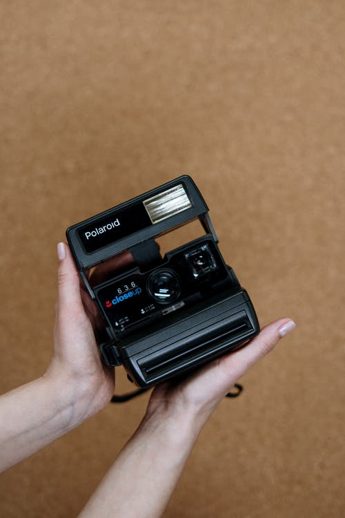 Kostenloses Stock Foto zu alte schule, analog, analoge kameras