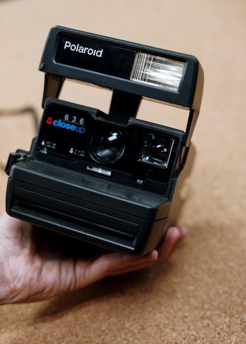 Foto stok gratis 636 closeup, analog, antik