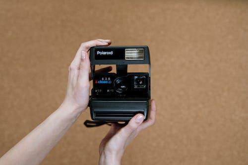 Photos gratuites de analogique, appareil photo, appareil photo analogique