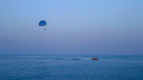 Free stock photo of beaty, blue, egypt, sea