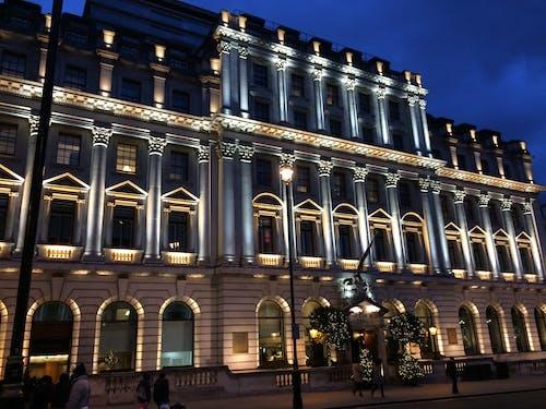 Foto d'estoc gratuïta de hotel, hotels, Londres, sofitel
